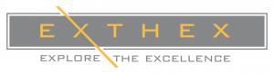 exthex_logo