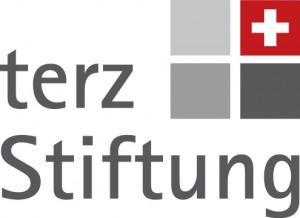 terz_Logo