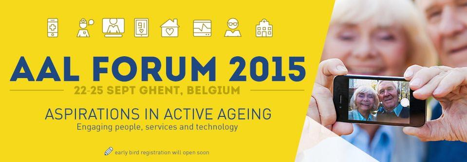 Forum2015